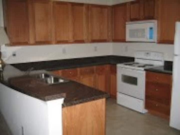 Chesapeake Western Branch Apartment
