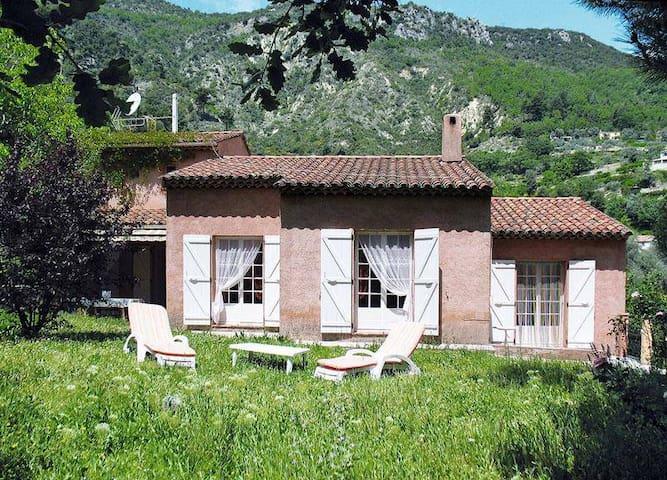 Villa Floretlore - Bendejun - Villa