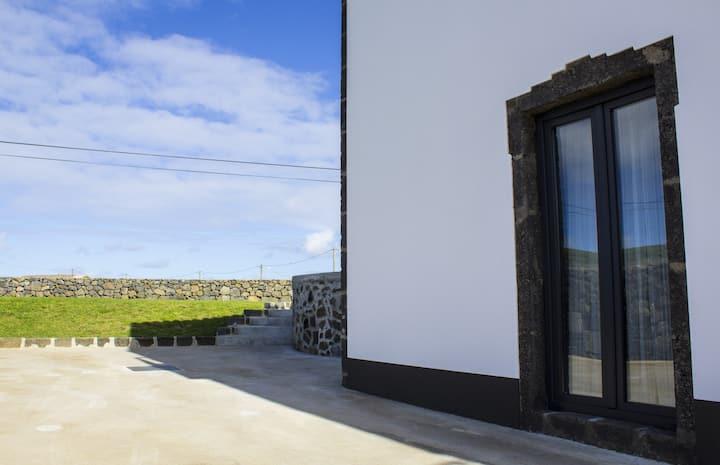 Casa Lagar de Pedra T3