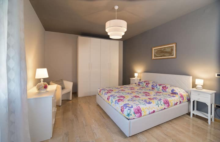 Beatrice House - Pretty and comfortable for Venice