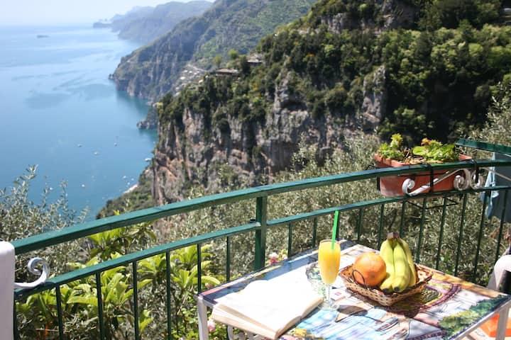 fall in love in villa sofia!!