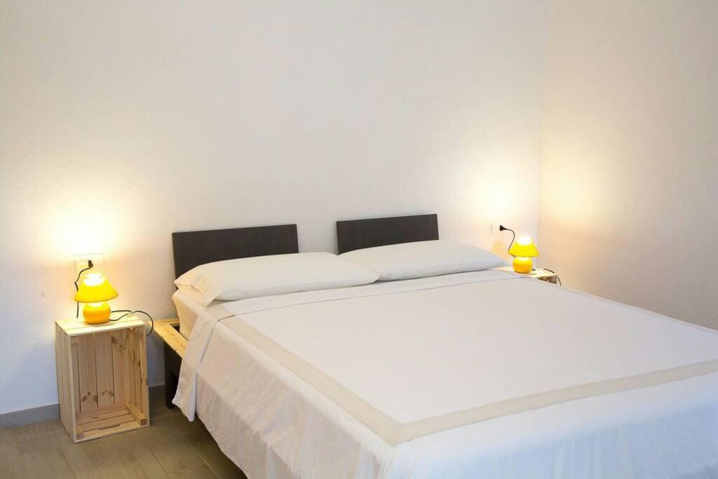 Villa antonella1 chambres d 39 h tes louer palerme for Chambre d hote italie