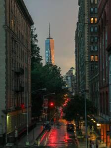 Greenwich Village LAST MIN DEAL!