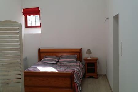Appartement/Loft Vernet les Bains - Vernet-les-Bains