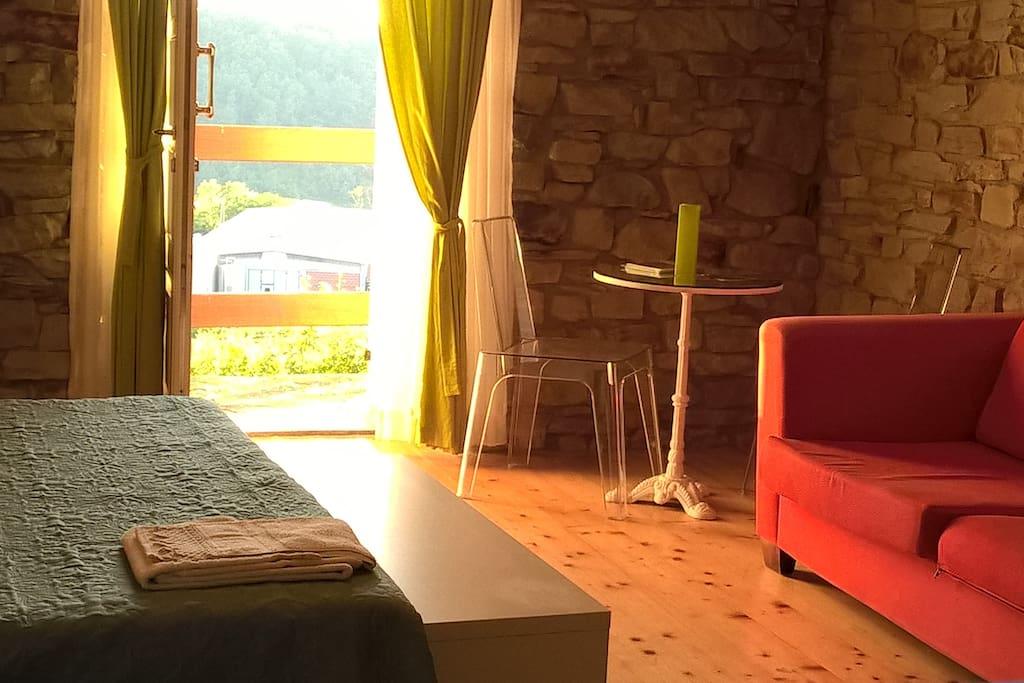 Casa del prato 1 case in affitto a roccaverano asti italia - Maria luisa lugli costumi da bagno 2017 ...