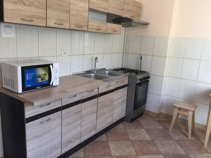 Apartament 4211