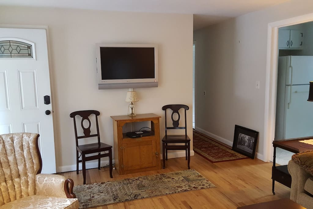 Rooms For Rent In Springfield Ma Area