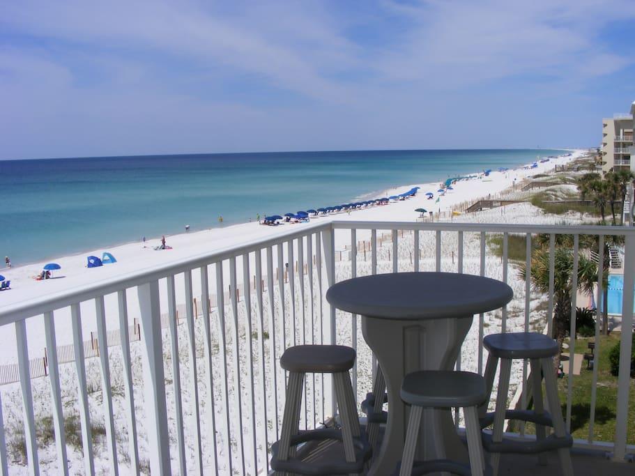 Rooms For Rent On Okaloosa Island Fort Walton Beach Florida