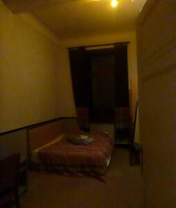 chambre d'étudiant - Nivelles - Rivitalo