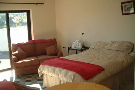 Balleighan Cottage apartment - Greencastle  - Wohnung