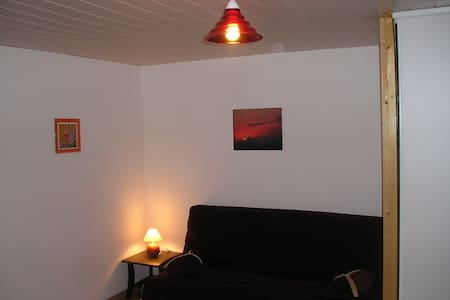 Studio meublé  Tonnay Charente - Tonnay-Charente