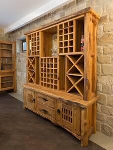 Guest house Horizont - Paunovo - Villa