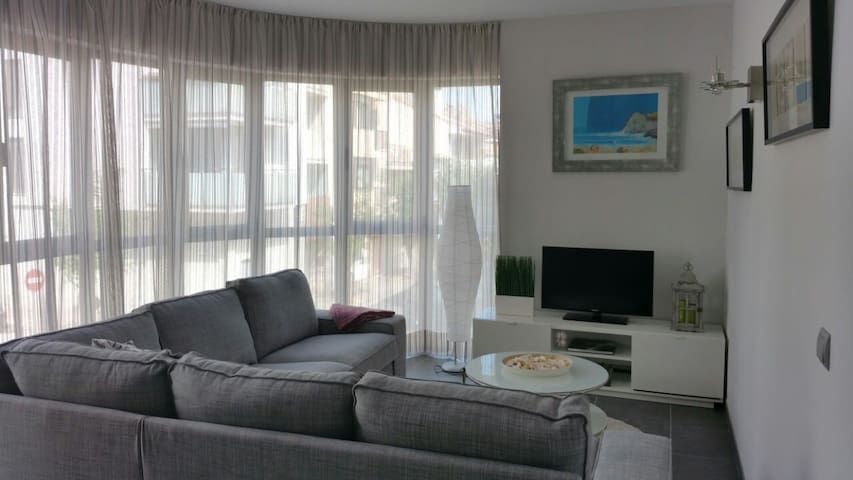 Apartamento en Puerto Pollensa - Pollença - Departamento