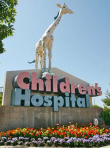We often have many medical professionals stay with us. We are 3 minutes from the Valley's Children's Hospital and within 5-20 minutes of Saint Agnes, Fresno Heart, Kaiser, Community Hospitals. Long term stay includes our amenities.