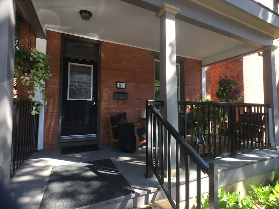 Relax and enjoy ottawa houses for rent in