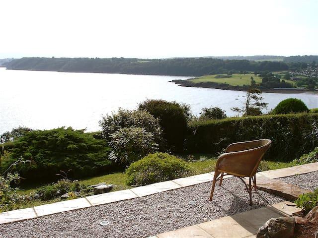 The Bay Devon