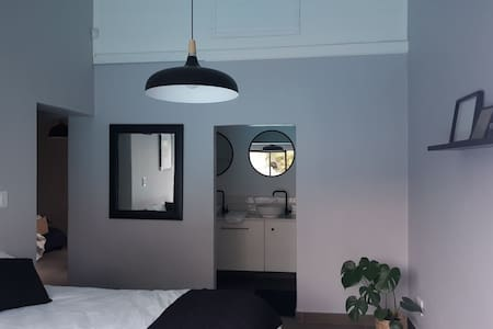 Private Ensuite Room in Cape Town