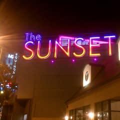 Photo of Sunset Strip