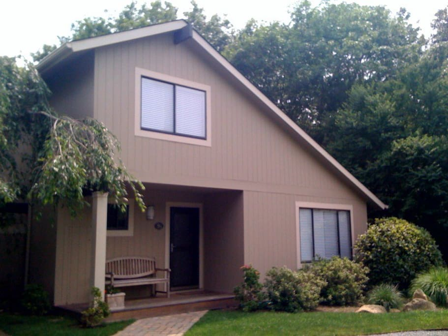 Apartments For Rent In Easthampton