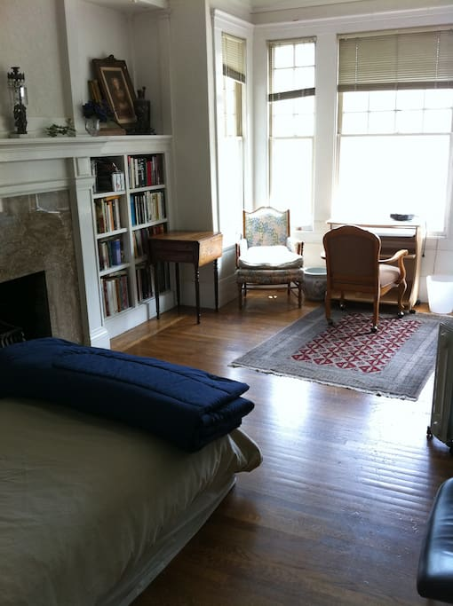Rooms For Rent In Fillmore Ca