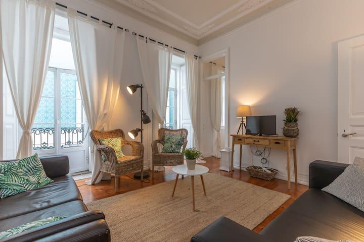 Miradouro da Graça Guest House