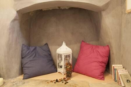 RIZ SALENTO GUEST HOUSE - LECCE - Montesano Salentino