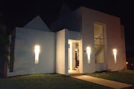 Casa Campestre  Club Puerto Peñalisa - Girardot - Villa