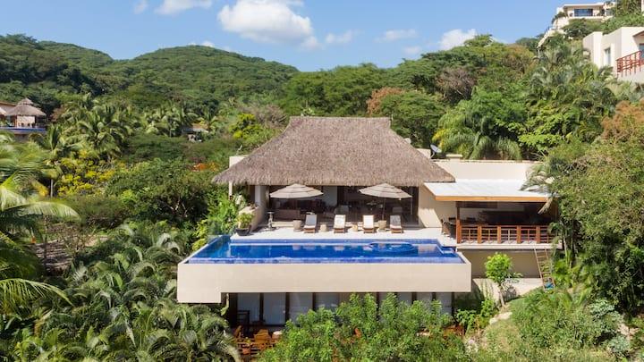 Casa Marimar