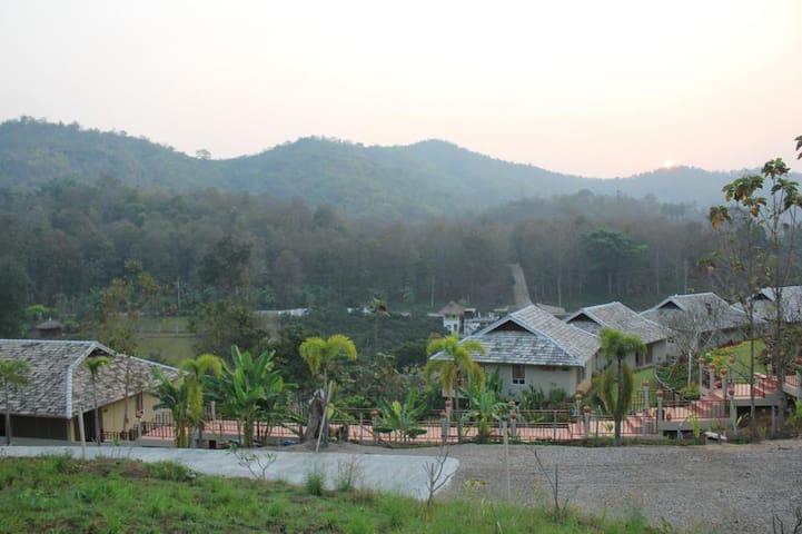 Phuchinda 108