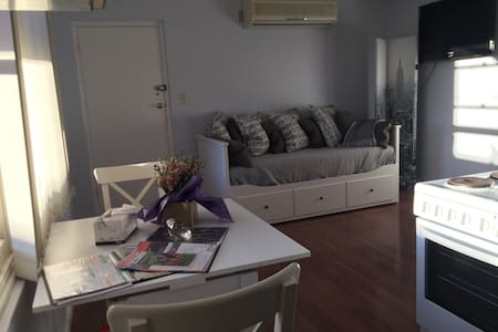 Centrally located w Pool & Tennis - Denistone East - 公寓