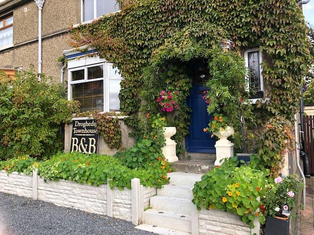 Drogheda Townhouse B&B