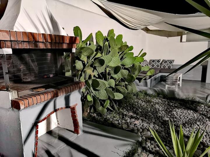 Traditional Villa-Paradise Free Transfer