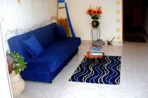 Bed and breakfast Il Pescatore
