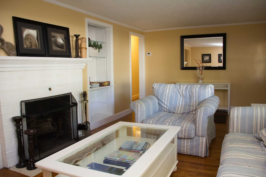 Rent Room Host Family Massachusetts West Yarmouth