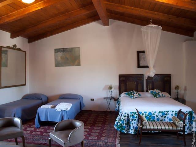 Appartamento a pochi km da crotone - Crotone