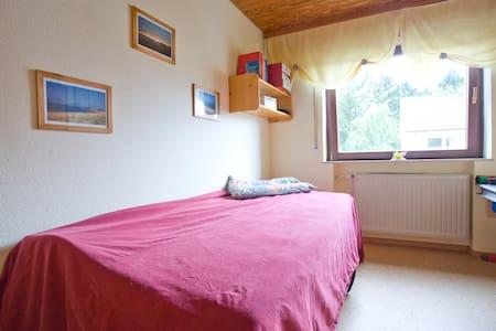 Cosy room in Langen - DFS/PEI - Langen