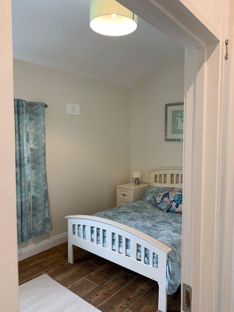 Tramore Holiday Villas - Entire 2 Bedroom House