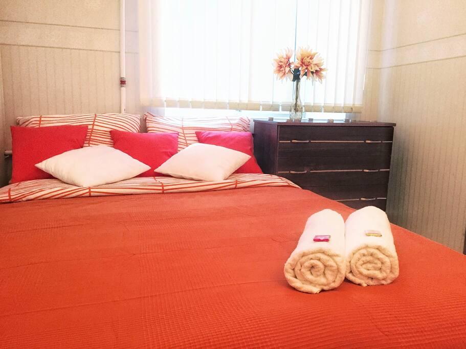 Boutique hotel near the red bridge room 2 wohnungen for Boutique hotel 1852 sankt petersburg