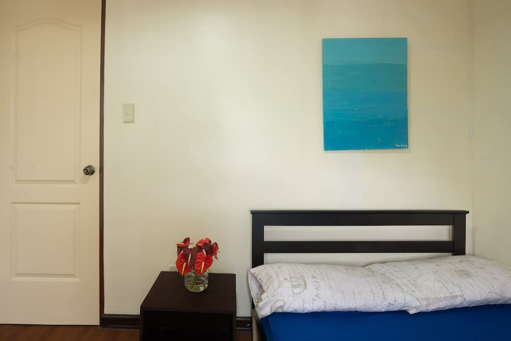 baguio senior singles Prestige vacation apartments - hanbi mansions features self-catering apartments with free wifi and a balcony offering views of wright park.