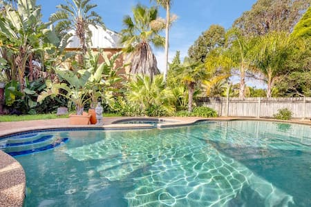 Centrally located Cozy place - Marsfield