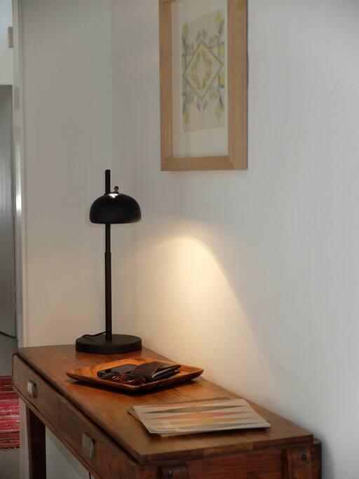 Top floor terrace apartments for rent in vora vora for The terrace top date