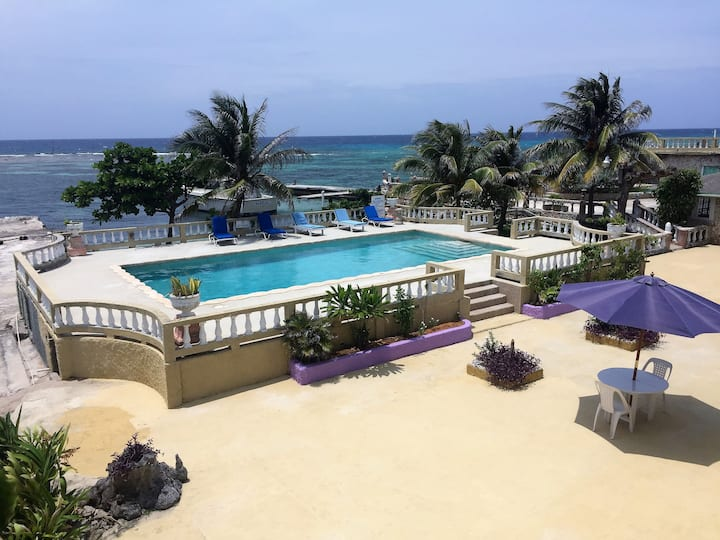 Cariblue Resorts