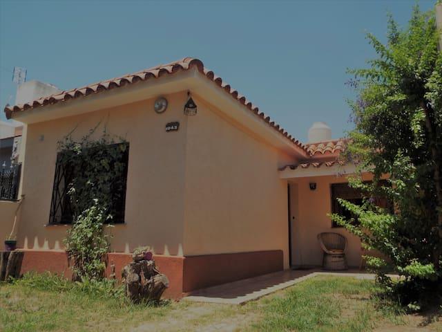 Monoambiente / studio, Córdoba Capital