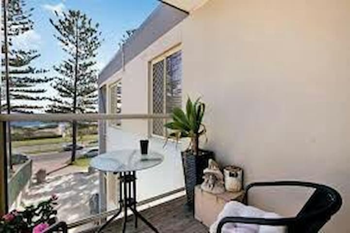 Beautiful views of the ocean - Semaphore, South Australia, AU - Apartment