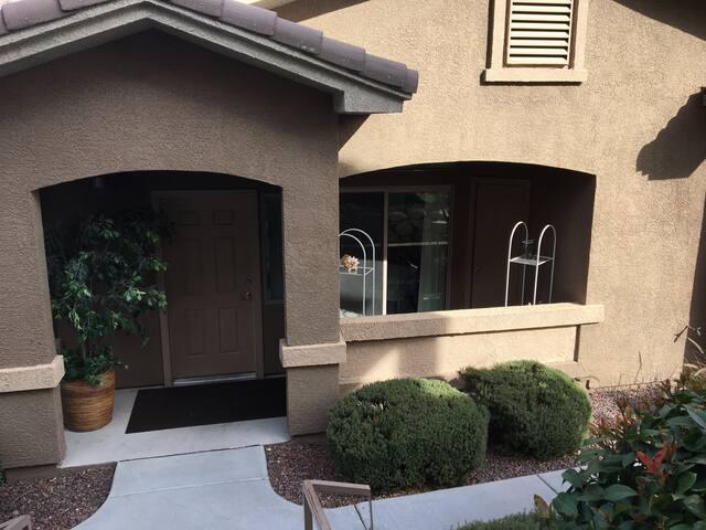 Love our home - Las Vegas - Apartment