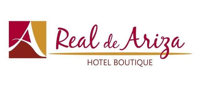 Real de Ariza, hotel boutique