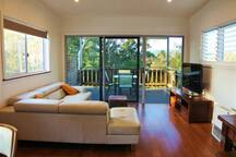 Lounge room,