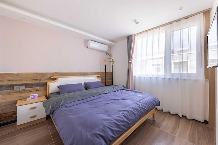 חדר שינה 5