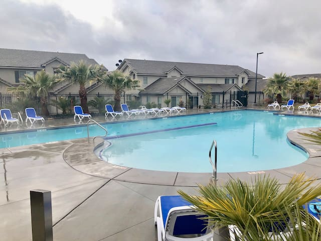 Sienna Hills Vacation Retreat