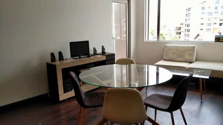 Private Suite El Batan